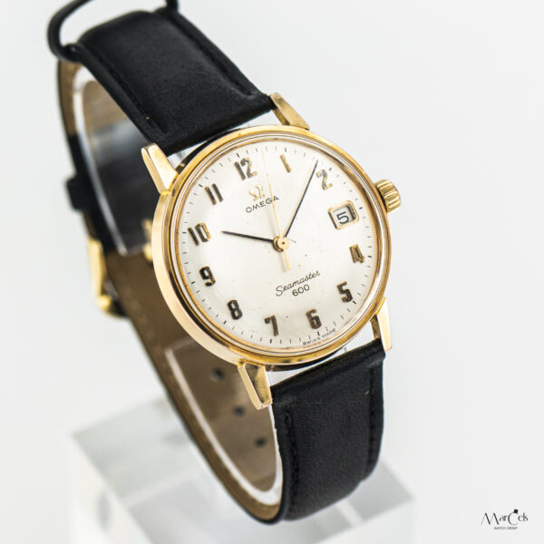 0941_vintage_watch_omega_seamaster_600_30
