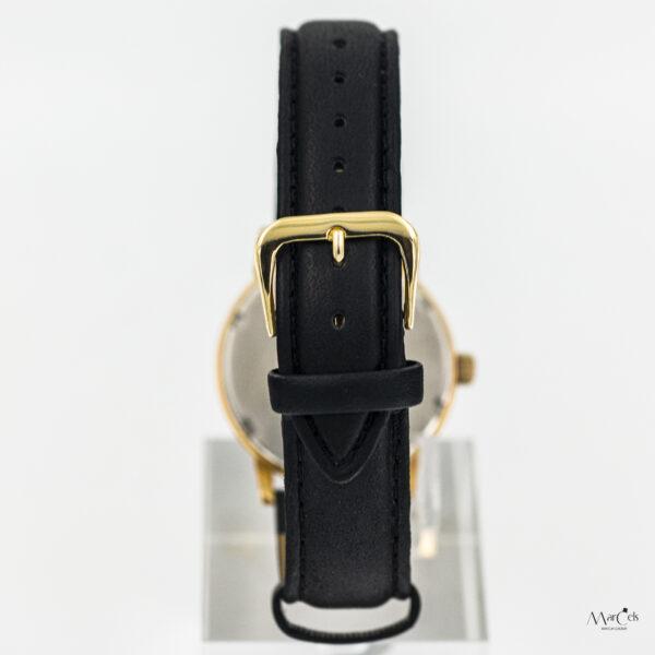 0941_vintage_watch_omega_seamaster_600_32