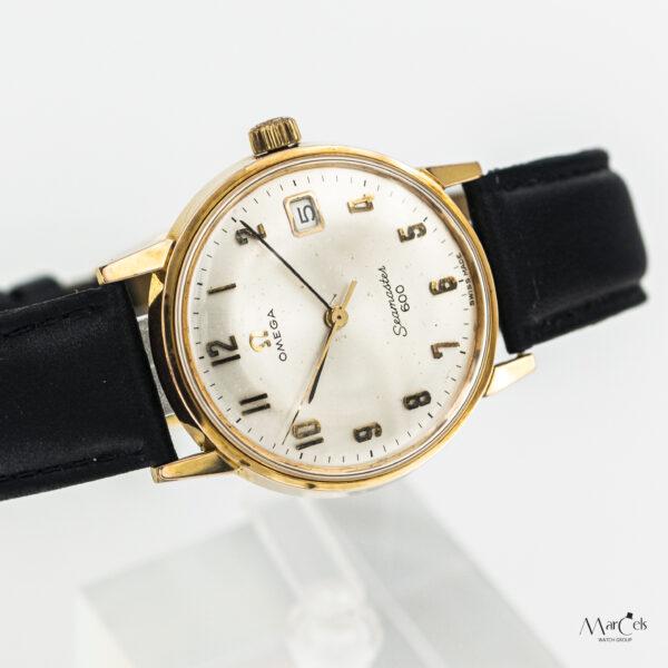 0941_vintage_watch_omega_seamaster_600_35
