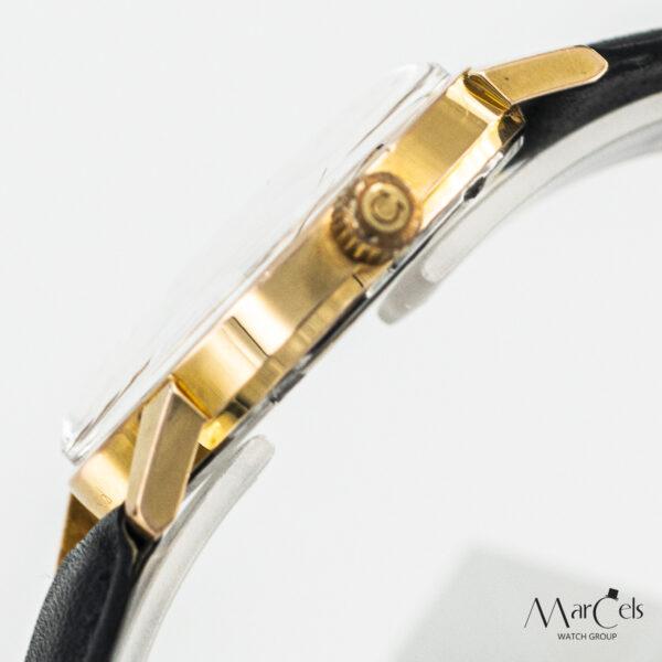0941_vintage_watch_omega_seamaster_600_38