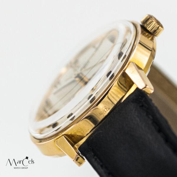0941_vintage_watch_omega_seamaster_600_39