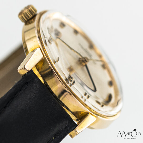0941_vintage_watch_omega_seamaster_600_40