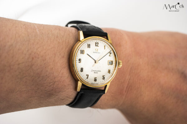 0941_vintage_watch_omega_seamaster_600_44