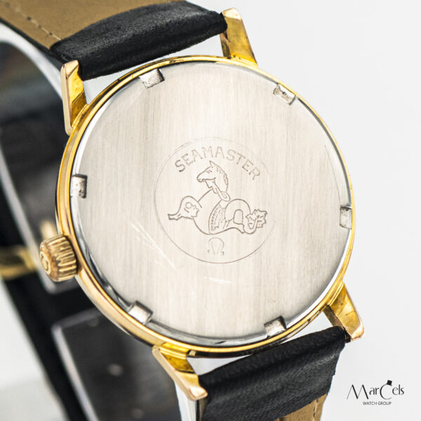 0941_vintage_watch_omega_seamaster_600_47