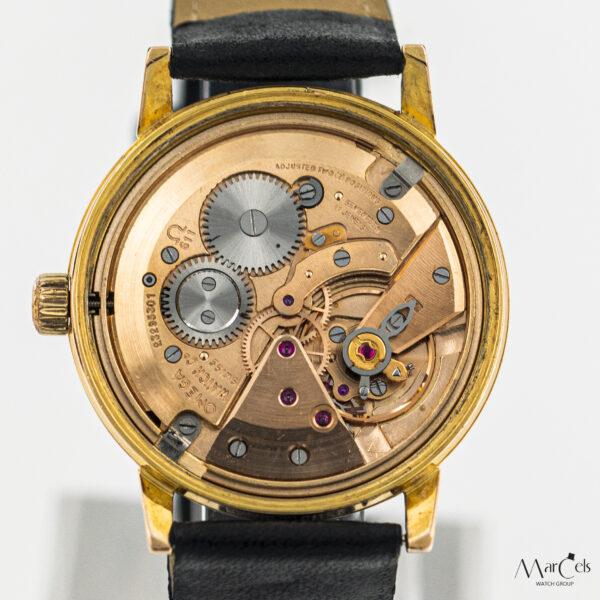0941_vintage_watch_omega_seamaster_600_48