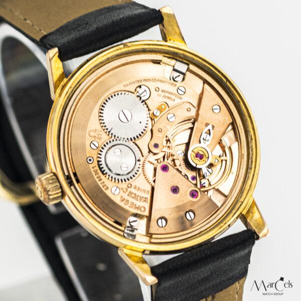 0941_vintage_watch_omega_seamaster_600_50