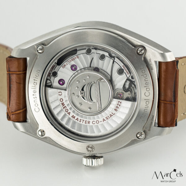 0942_marcels_watch_group_omega_constellation_991