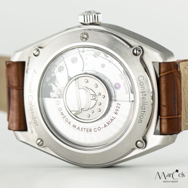 0942_marcels_watch_group_omega_constellation_992