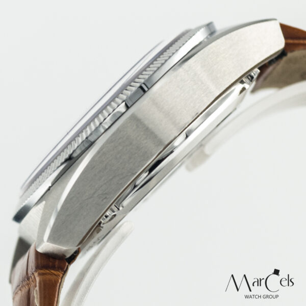 0942_marcels_watch_group_omega_constellation_994