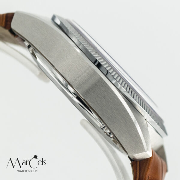 0942_marcels_watch_group_omega_constellation_995