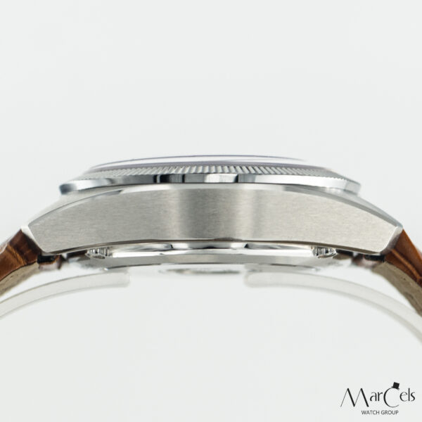 0942_marcels_watch_group_omega_constellation_996