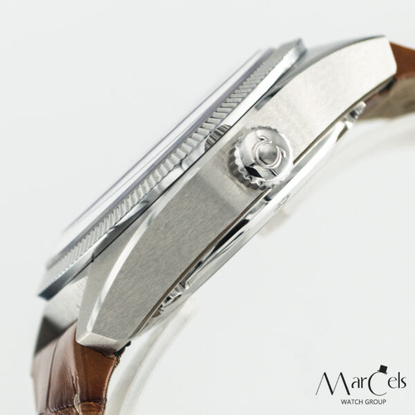 0942_marcels_watch_group_omega_constellation_997
