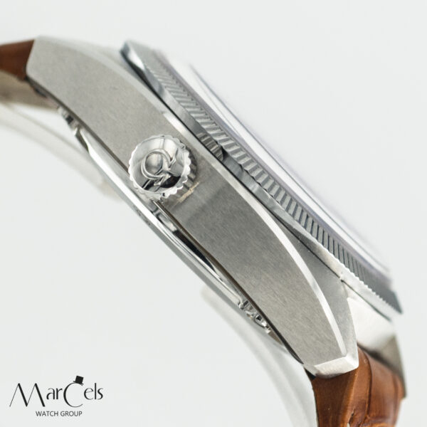 0942_marcels_watch_group_omega_constellation_998