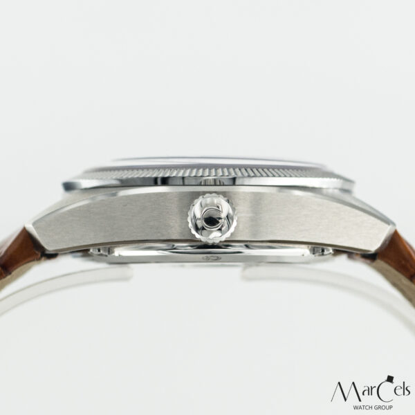 0942_marcels_watch_group_omega_constellation_999
