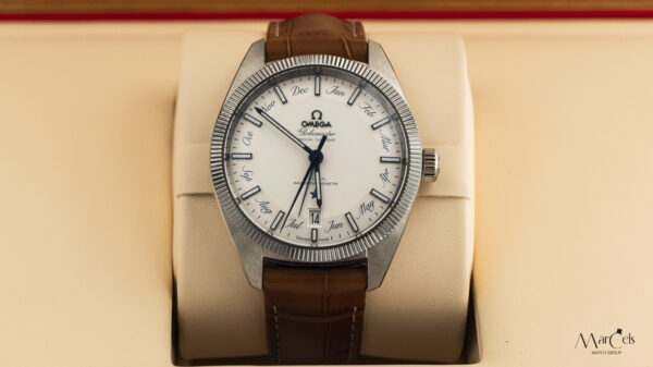 0942_marcels_watch_group_omega_constellation_globemaster_34