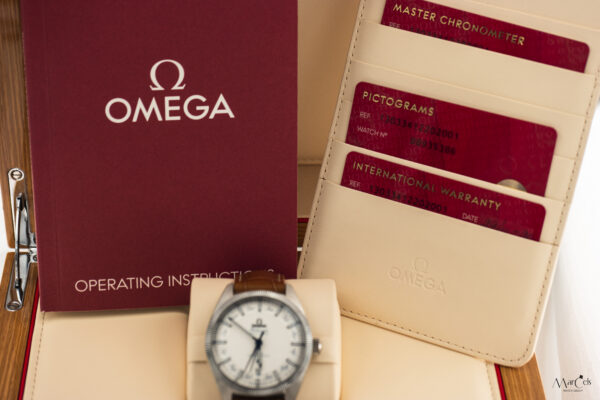 0942_marcels_watch_group_omega_constellation_globemaster_35