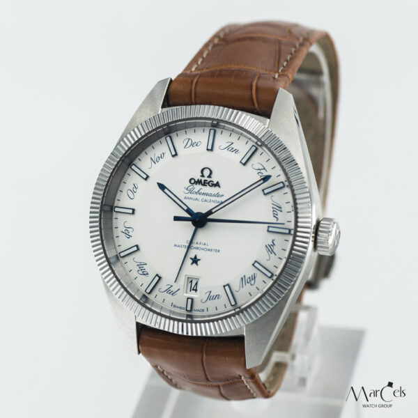 0942_marcels_watch_group_omega_constellation_globemaster_36