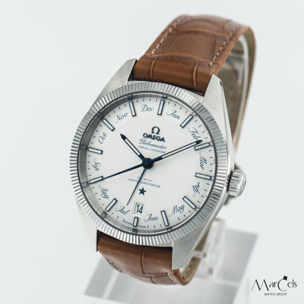 0942_marcels_watch_group_omega_constellation_globemaster_38