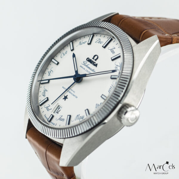 0942_marcels_watch_group_omega_constellation_globemaster_39