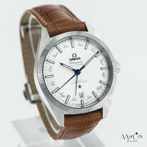0942_marcels_watch_group_omega_constellation_globemaster_40