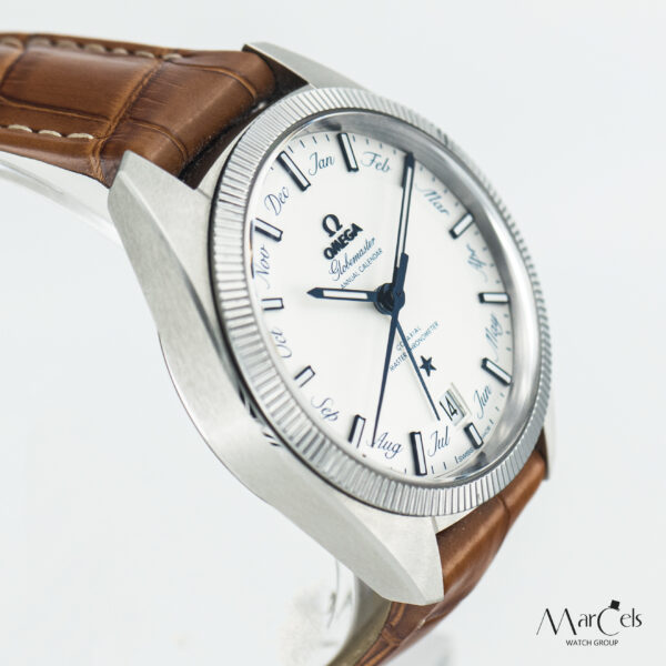 0942_marcels_watch_group_omega_constellation_globemaster_41