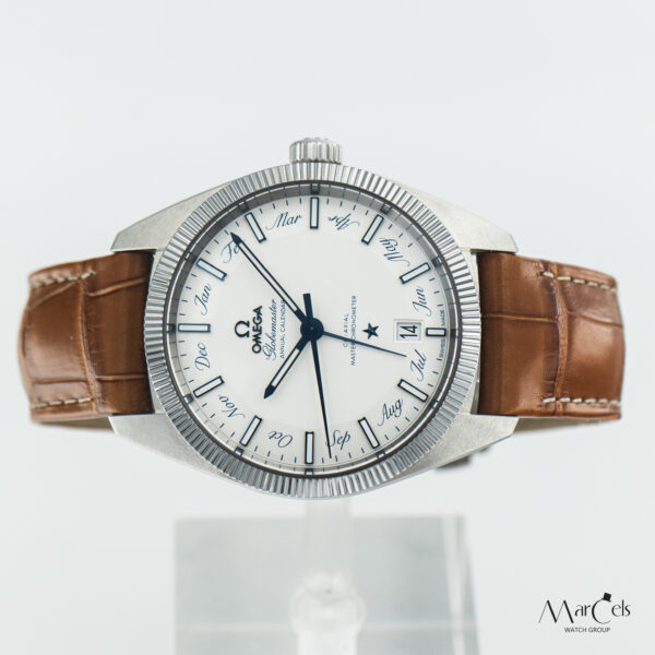 0942_marcels_watch_group_omega_constellation_globemaster_43