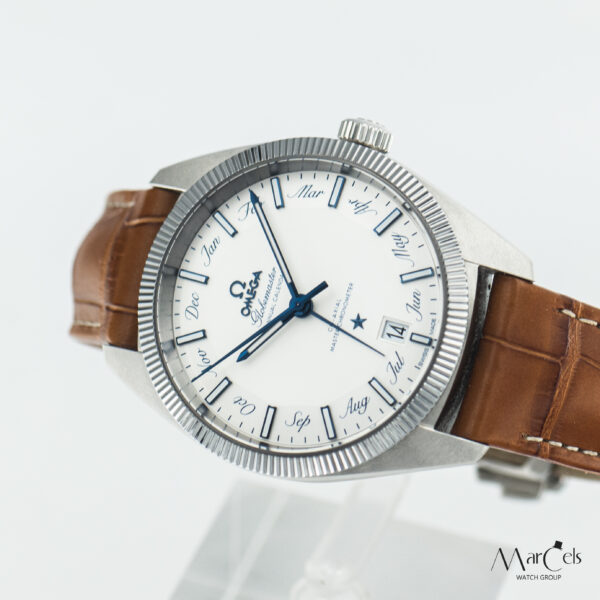 0942_marcels_watch_group_omega_constellation_globemaster_44