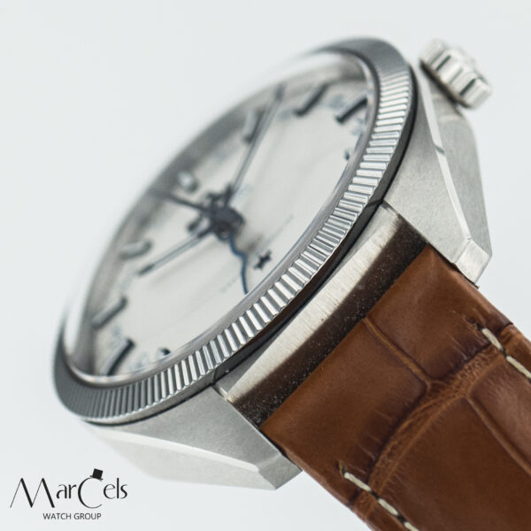 0942_marcels_watch_group_omega_constellation_globemaster_45