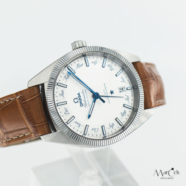 0942_marcels_watch_group_omega_constellation_globemaster_46