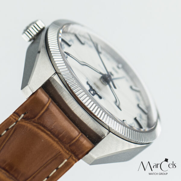 0942_marcels_watch_group_omega_constellation_globemaster_47