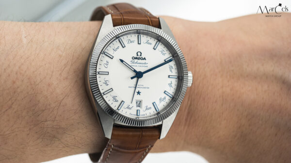 0942_marcels_watch_group_omega_constellation_globemaster_54