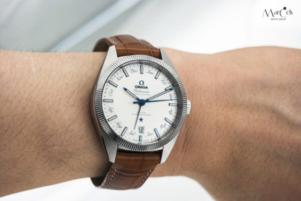 0942_marcels_watch_group_omega_constellation_globemaster_55