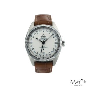 0942_marcels_watch_group_omega_constellation_globemaster_60