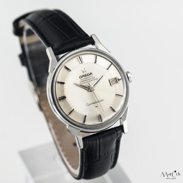 0944_marcels_watch_group_vintage_watch_omega_constellation_pie_pan_29