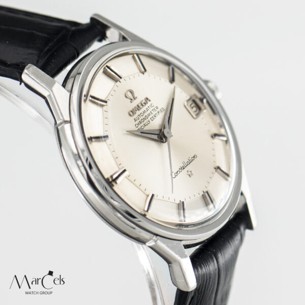 0944_marcels_watch_group_vintage_watch_omega_constellation_pie_pan_30
