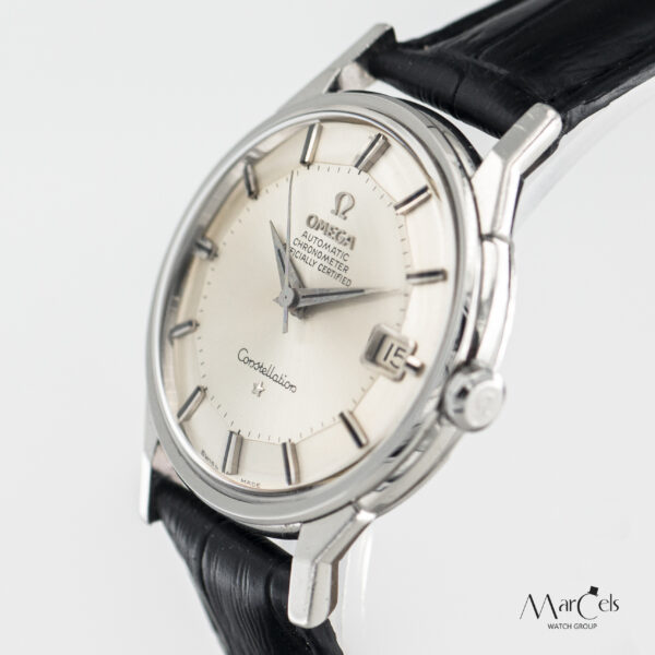 0944_marcels_watch_group_vintage_watch_omega_constellation_pie_pan_31