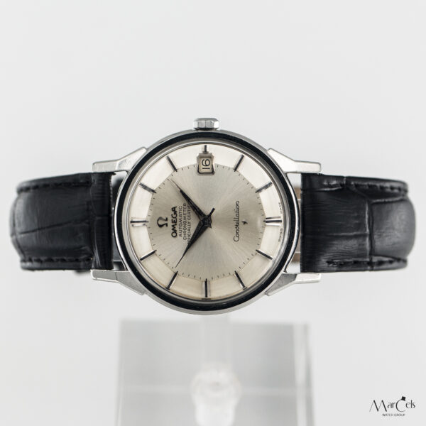 0944_marcels_watch_group_vintage_watch_omega_constellation_pie_pan_32