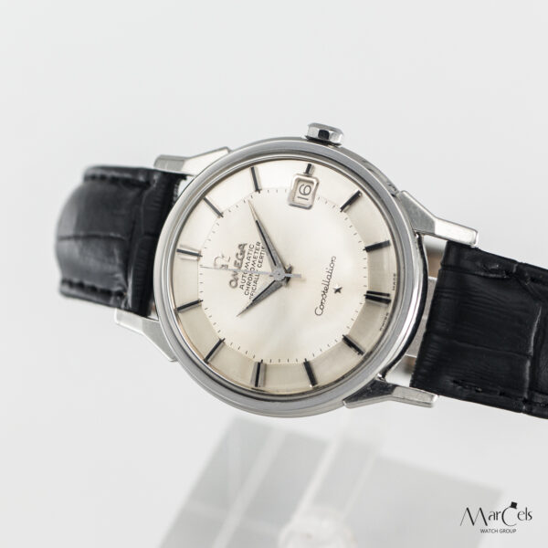 0944_marcels_watch_group_vintage_watch_omega_constellation_pie_pan_33