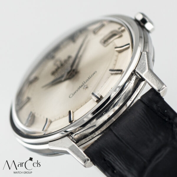 0944_marcels_watch_group_vintage_watch_omega_constellation_pie_pan_34