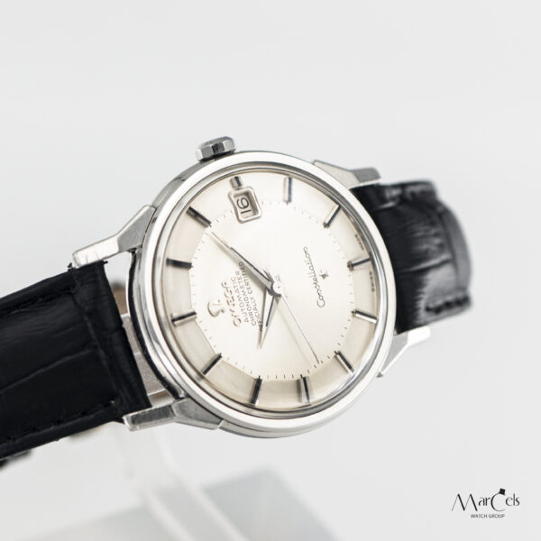 0944_marcels_watch_group_vintage_watch_omega_constellation_pie_pan_35