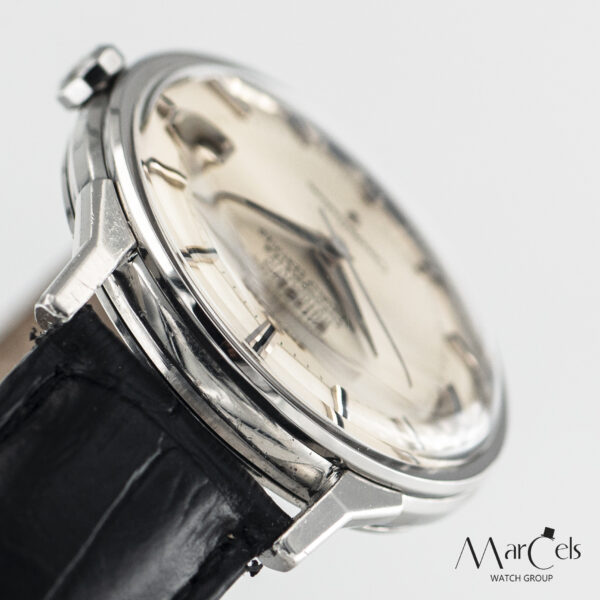 0944_marcels_watch_group_vintage_watch_omega_constellation_pie_pan_36
