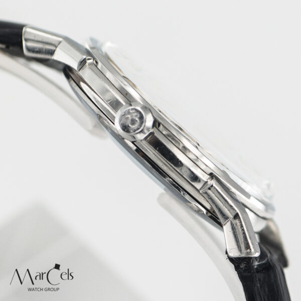 0944_marcels_watch_group_vintage_watch_omega_constellation_pie_pan_38