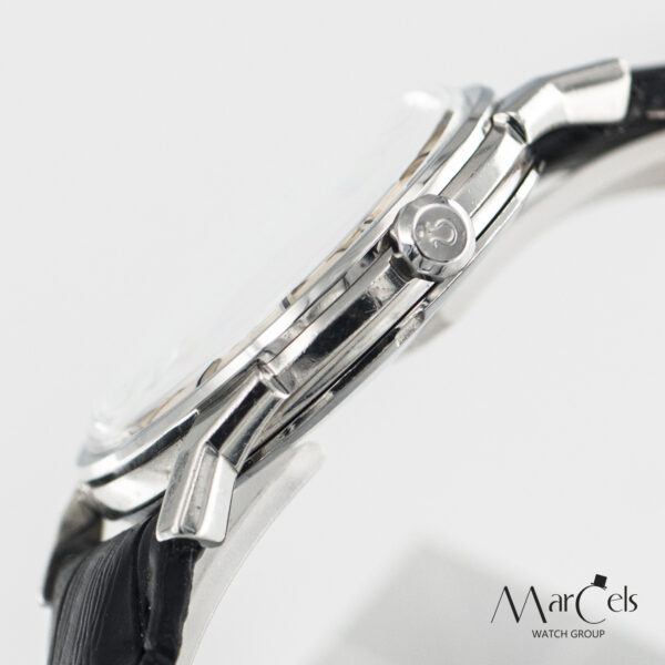 0944_marcels_watch_group_vintage_watch_omega_constellation_pie_pan_39