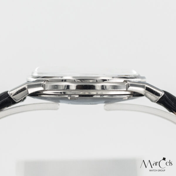 0944_marcels_watch_group_vintage_watch_omega_constellation_pie_pan_40