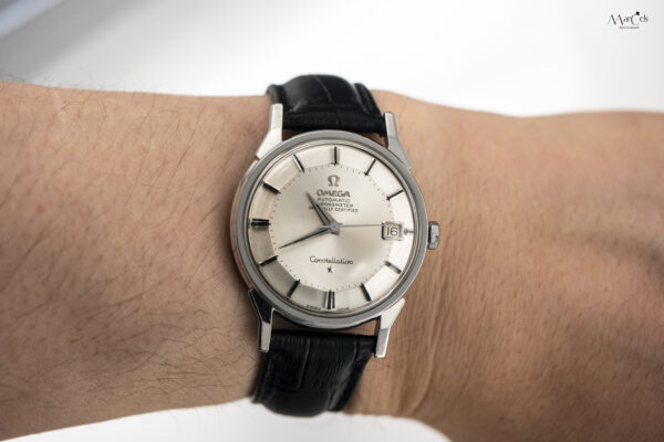 0944_marcels_watch_group_vintage_watch_omega_constellation_pie_pan_44
