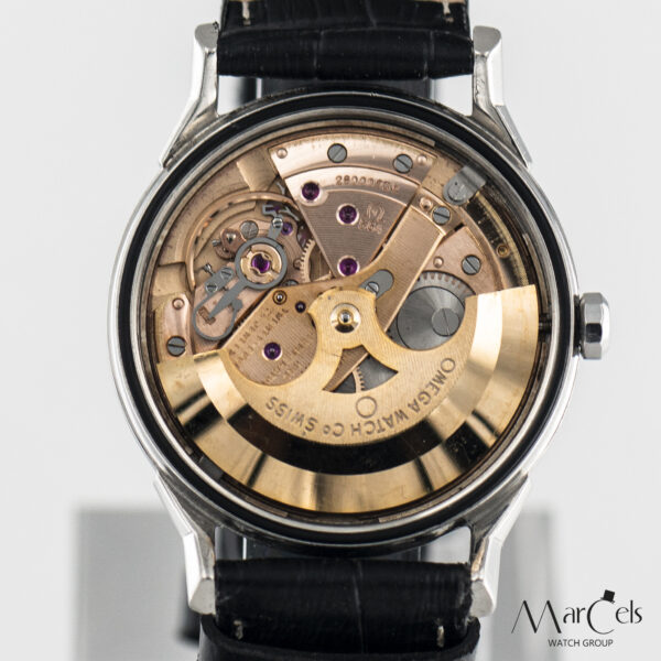 0944_marcels_watch_group_vintage_watch_omega_constellation_pie_pan_45