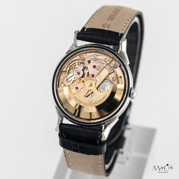 0944_marcels_watch_group_vintage_watch_omega_constellation_pie_pan_46