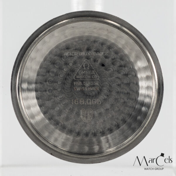 0944_marcels_watch_group_vintage_watch_omega_constellation_pie_pan_49