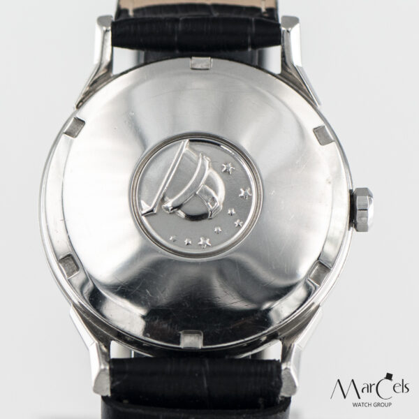 0944_marcels_watch_group_vintage_watch_omega_constellation_pie_pan_51