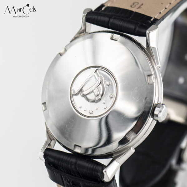 0944_marcels_watch_group_vintage_watch_omega_constellation_pie_pan_52